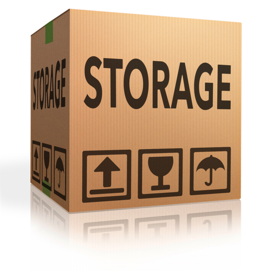 Self storage units provides you with convenience because you probably donu0027t have time to de-clutter your home or business the way you want to.  sc 1 st  Storage Chico Self Storage & Benefits Of Renting A Self Storage Unit - Storage Chico Self Storage